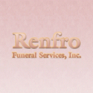 Renfro Funeral Services, Inc., Funeral Homes, Services, Cincinnati, Ohio