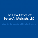 The Law Office of Peter A. McInish, LLC, Legal Services, Services, Dothan, Alabama