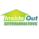 Inside Out Exterminating, Inc., Exterminators, Services, New Hyde Park, New York