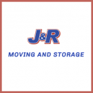 J & R Moving & Storage Inc., Moving Companies, Real Estate, Elyria, Ohio