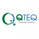 QTEQ Computers & Repair, Computer Repair, Computer IT Services, Computers, Lincoln, Nebraska