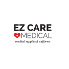 EZ Care Medical, Uniforms, Medical Aids & Supplies, Medical Supplies, Richmond, Kentucky
