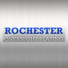 Rochester Overnight Plating, Metal Finishers, Hard Chrome Plating, Electroless Nickel Plating, Rochester, New York