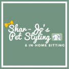 Shar-Jo's Pet Styling & In-Home Pet Sitting, Pet Grooming, Services, Milford, Ohio