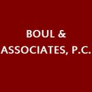 Boul & Associates, P.C., Consumer Bankruptcy Law, Bankruptcy Law, Bankruptcy Attorneys, Columbia, Missouri