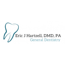 Eric J. Hartzell, DMD, General Dentistry, Cosmetic Dentist, Dentists, High Point, North Carolina