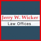 Jerry W. Wicker Law Offices, Legal Services, Specialized Legal Services, Attorneys, Hindman, Kentucky