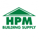 HPM Building Supply, Building Materials, Services, Hilo, Hawaii