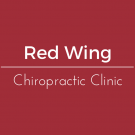 Red Wing Chiropractic Clinic PA, Chiropractor, Health and Beauty, Red Wing, Minnesota