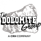 The Dolomite Group, Asphalt Producers, Concrete Supplier, Building Materials & Supplies, Rochester, New York
