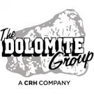 The Dolomite Group, Asphalt Producers, Concrete Supplier, Building Materials & Supplies, Newark, New York