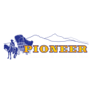 Pioneer Heating and Cooling, HVAC Services, Heating and AC, Heating & Air, Kalispell, Montana
