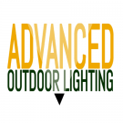Advanced Outdoor Lighting, Lighting Contractors, Exterior Lighting, Outdoor Design, Independence, Kentucky