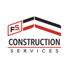 FS Construction Services, Metal Buildings, Shopping, Red Bud, Illinois