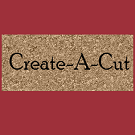 Create-A-Cut Hair Designers, Hair Salons, Health and Beauty, Norwich, Connecticut