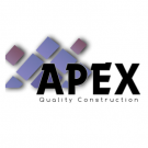 APEX Quality Construction, Retaining Walls, Foundations & Masonry, Construction, Wahiawa, Hawaii
