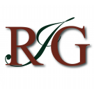 Rudolph Investment Group, Real Estate Investment Courses, Services, Annandale, Virginia
