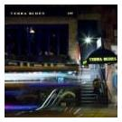 Terra Blues, Musical Instruments, Clubs, Bars, New York City, New York