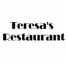 Teresa's Restaurant, Food Stores, Bars, Pasta Restaurants, Brooklyn, New York