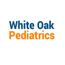 White Oak Pediatrics, Health & Wellness Centers, Doctors, Pediatrics, Silver Spring, Maryland