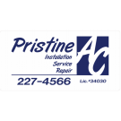 Pristine Air Conditioning Corp, HVAC Services, Air Conditioning, Air Conditioning Contractors, Honolulu, Hawaii