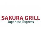 Sakura Grill, Asian Restaurants, Bar & Grills, Japanese Restaurants, Mebane, North Carolina