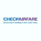 CheckAirfare, Air Travel, Services, Brooklyn, New York