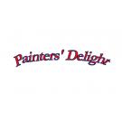 Painters' Delight, Residential Painters, Commercial Painters, Painters, Columbus, Ohio