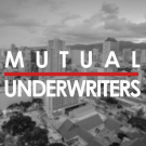 Mutual Underwriters - Honolulu, General Insurance Services, Home and Property Insurance, Insurance Agencies, Honolulu, Hawaii