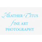 Heather Titus Fine Art Portraits , Professional Photographers, Wedding Photographer, Photography, Kailua, Hawaii