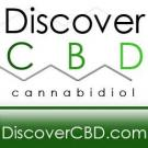 DiscoverCBD.com, Alternative Medicine, Herbal Medicine, Colorado Springs, Colorado