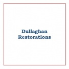 Dullaghan Restorations , Building Restoration, Antique Restoration, Restoration Services, Newport, Kentucky