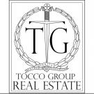 The Tocco Group, Real Estate Listings, Real Estate Advisors, Real Estate Agents & Brokers, New York, New York
