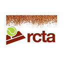 Riverside Clay Tennis Association , Outdoor Recreation, Tennis Instruction, Tennis Lessons, New York, New York