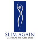 Slim Again, Weight Loss, Health and Beauty, Atlanta, Georgia