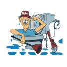 Rob's Plumbing & Heating, Plumbing, Services, Newburgh, New York