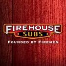 Firehouse Subs Kettering, Sandwich Shops, Restaurants, Catering, Dayton, Ohio