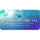 Zelek Electric Co., Solar Electricity Services, Electric Companies, Electricians, Old Lyme, Connecticut