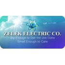 Zelek Electric Co., Electricians, Services, Old Lyme, Connecticut