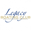 Legacy Boating Club Of Orange Beach, Alabama, Other Water Sports, Orange Beach, Alabama