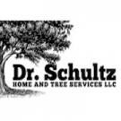 Dr. Schultz Home & Tree Services LLC, Landscaping, Tree Trimming Services, Tree Service, Danbury, Connecticut