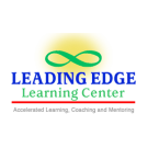 Leading Edge Learning Center, Learning Centers, Family and Kids, Temecula, California