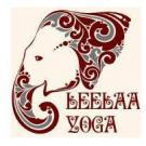 Leelaa Yoga, Yoga Studios, Yoga Classes, Yoga Studio, Springboro, Ohio