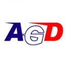 American Garage Door, Inc. , Garages, Garage Doors, Garage & Overhead Doors, Kalispell, Montana