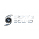 Sight & Sound Technical Solutions LLC , Home Theater, Professional Entertainers, Union, New Jersey
