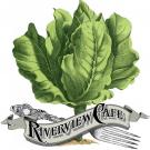 Riverview Cafe, Cafes & Coffee Houses, American Restaurants, Brunch Restaurants, Stuyvesant, New York