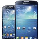 NY Gadget Fix, Tablet Repairs, Computer Repair, Cell Phone Repair, Jamaica, New York