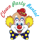 CLOWN PARTY RENTAL INC, Party Planning, Party Supplies, Party Rentals, Miami, Florida