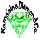 Kama'aina Diamond Co., Jewelry, Jewelry and Watches, Jewelers, Kailua Kona, Hawaii