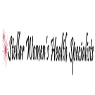 Stellar Women's Health Specialists, Health & Wellness Centers, Women's Health Services, Obstetrics & Gynecology, Wailuku, Hawaii